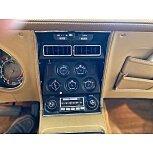 1973 Chevrolet Corvette Coupe for sale 101621767