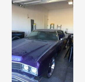1973 Chevrolet Impala for sale 100839328