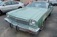 1973 Chevrolet Malibu for sale 100905706