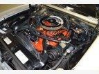 1973 Chevrolet Nova for sale 101579099
