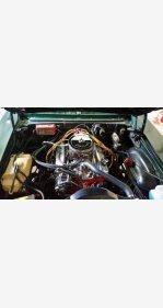 1973 Chevrolet Nova for sale 100894671