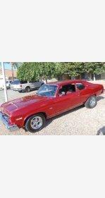1973 Chevrolet Nova for sale 101049082