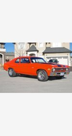 1973 Chevrolet Nova for sale 101051857