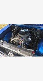 1973 Chevrolet Nova for sale 101062062