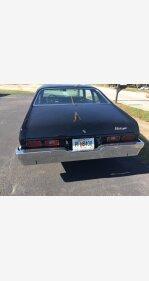 1973 Chevrolet Nova for sale 101396088