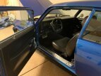 1973 Chevrolet Nova for sale 101438522