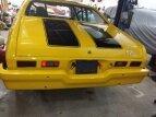 1973 Chevrolet Nova for sale 101453652