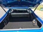 1973 Chevrolet Nova for sale 101474730