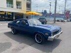 1973 Chevrolet Nova for sale 101591261