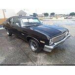 1973 Chevrolet Nova for sale 101623057