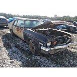 1973 Chevrolet Nova for sale 101626758