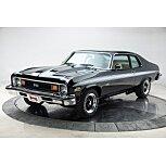 1973 Chevrolet Nova for sale 101629715