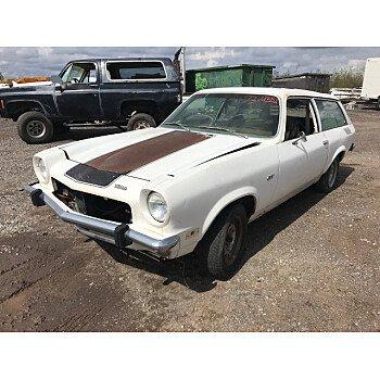 1973 Chevrolet Vega for sale 101060561
