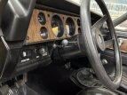 1973 Chevrolet Vega for sale 101550324