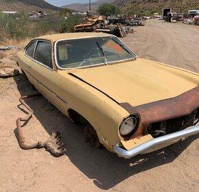 1973 Chevrolet Vega for sale 101394561