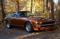 1973 Datsun 240Z for sale 101081809