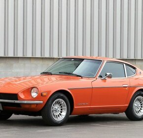 1973 Datsun 240Z for sale 101115308