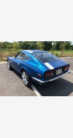 1973 Datsun 240Z for sale 101189270