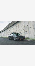 1973 Datsun 510 for sale 101344265