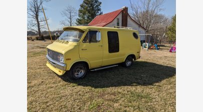 1973 Dodge B100 for sale 101509871