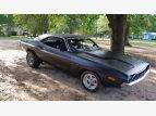 1973 Dodge Challenger for sale 100926559