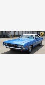 1973 Dodge Challenger for sale 100981557