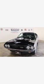 1973 Dodge Challenger for sale 101098439