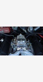 1973 Dodge Challenger for sale 101139414