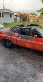 1973 Dodge Challenger for sale 101173070