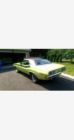 1973 Dodge Challenger for sale 101185493