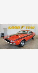 1973 Dodge Challenger for sale 101191725