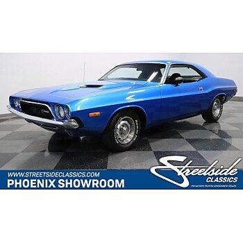 1973 Dodge Challenger for sale 101192694