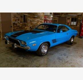 1973 Dodge Challenger for sale 101198180