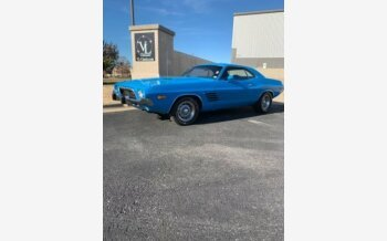 1973 Dodge Challenger for sale 101198180