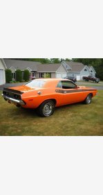 1973 Dodge Challenger for sale 101211884