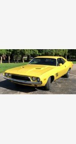 1973 Dodge Challenger for sale 101219025
