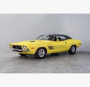 1973 Dodge Challenger for sale 101277829