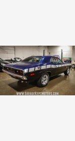 1973 Dodge Challenger for sale 101305174