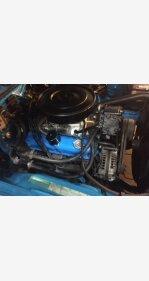 1973 Dodge Challenger for sale 101329265