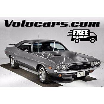 1973 Dodge Challenger for sale 101343947