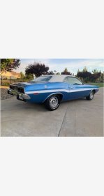 1973 Dodge Challenger for sale 101355760