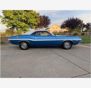 1973 Dodge Challenger for sale 101355760
