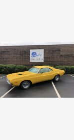 1973 Dodge Challenger SE for sale 101382038