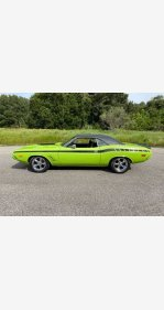 1973 Dodge Challenger for sale 101388567