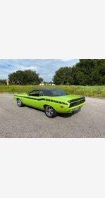 1973 Dodge Challenger for sale 101388567