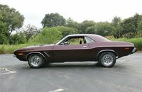 1973 Dodge Challenger for sale 101391594