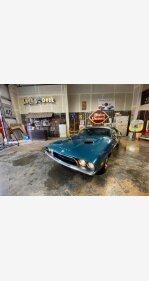 1973 Dodge Challenger for sale 101397297