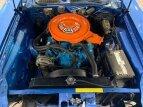 1973 Dodge Challenger for sale 101424079