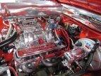 1973 Dodge Challenger for sale 101467188