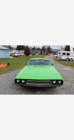 1973 Dodge Challenger for sale 101482255